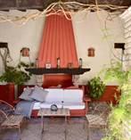Homes for Sale in Guadiana, San Miguel de Allende, Guanajuato $995,000