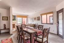 Homes for Sale in El Secreto, San Miguel de Allende, Guanajuato $229,000