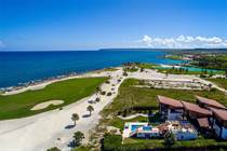 Homes for Sale in Cap Cana, Punta Cana, La Altagracia $4,800,000