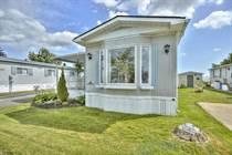 Homes for Sale in Stevensville, Ontario $195,000