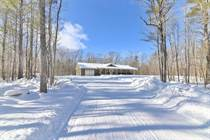Homes Sold in North of Madoc, Madoc, Ontario $799,000