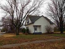 Homes for Sale in Lahoma, Oklahoma $43,900