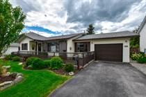 Homes for Sale in Marysville, Kimberley, British Columbia $524,900