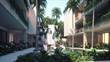 Condos for Sale in Aldea Zama, Quintana Roo $399,000
