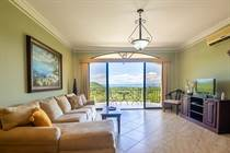 Homes for Sale in Playas Del Coco, Guanacaste $259,000