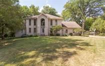 Homes for Sale in Ottawa Hills, Toledo, Ohio $339,900