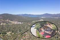 Homes for Sale in Big Bear Lake Central, Big Bear Lake, California $749,000