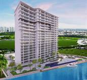 Condos for Sale in Puerto Cancun, Quintana Roo $811,744