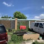 Homes for Sale in Sierra Linda, Puerto Rico $27,500