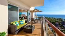 Homes for Sale in Nuevo Vallarta Beach, Nuevo Vallarta, Nayarit $590,000