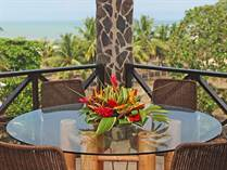 Condos for Rent/Lease in Central, Jaco, Puntarenas $2,500 monthly