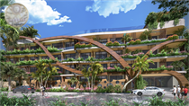 Condos for Sale in Tulum Centro, Tulum, Quintana Roo $125,000