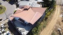 Homes for Sale in Curridabat, San José $350,000