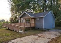 Homes for Sale in Seloc, Turbeville, South Carolina $90,000