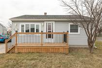 Homes Sold in East Windsor, Windsor, Ontario $199,900