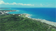 Lots and Land for Sale in Paamul, PLAYA DEL CARMEN, Quintana Roo $1,984,356