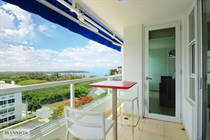 Homes Sold in Ocean Club at Seven Seas, Fajardo, Puerto Rico $240,000