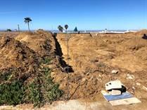 Homes Sold in Mision Viejo South, Playas de Rosarito, Baja California $369,000