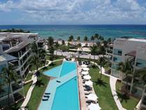Condos for Sale in Playa del Carmen, Quintana Roo $499,000