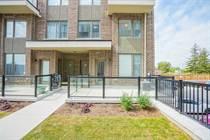 Condos for Sale in Pickering, Ontario $609,000