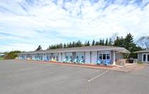 Commercial Real Estate for Sale in North Rustico, Prince Edward Island $999,999
