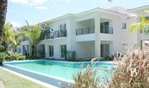 Homes for Sale in Cocotal, Bavaro, La Altagracia €158,200