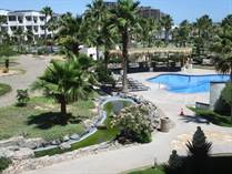 Condos for Sale in Casa Blanca, Puerto Penasco/Rocky Point, Sonora $189,000