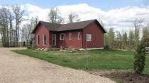 Homes for Sale in Wildwood, Alberta $599,900