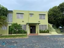 Homes for Sale in Puerto Rico, San Juan, Puerto Rico $1,175,000