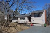 Multifamily Dwellings Sold in Old Sackville Road, Sackville, Nova Scotia $275,000
