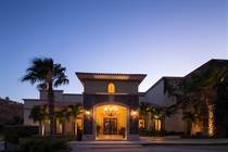 Homes for Sale in Camino Sunset Beach, Cabo San Lucas, Baja California Sur $1,500,000