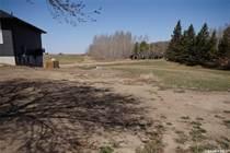 Lots and Land for Sale in Waldheim, Saskatchewan $69,900