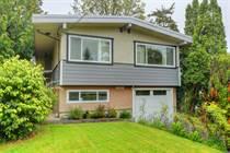 Homes for Sale in Gorge tillicum, Victoria, British Columbia $655,000