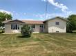 Homes for Sale in Unspecified, St. Laurent, Manitoba $199,900