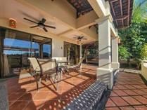 Condos for Sale in Playas Del Coco, Guanacaste $420,000