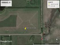 Lots and Land for Sale in East Freeway, Calgary, Alberta $4,200,000