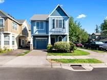 Homes for Rent/Lease in Hazeldale, Beaverton, Oregon $2,100 monthly