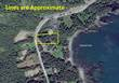 Lots and Land for Sale in Bryant's Cove, Newfoundland and Labrador $29,900