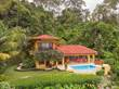 Homes Sold in Uvita, Puntarenas $795,000