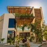 Condos for Sale in Tulum, Quintana Roo $250,000