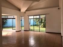 Homes for Sale in Escazu (canton), Trejos Montealegre, San José $285,000