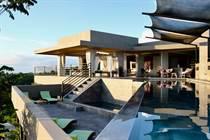 Homes for Sale in Manuel Antonio, Puntarenas $2,990,000