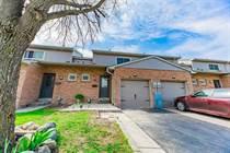 Condos for Sale in Brampton, Ontario $699,000