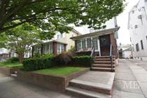 Homes Sold in Midwood, New York City, New York $879,000