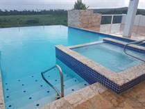 Condos for Sale in Ocean Plaza, Luquillo, Puerto Rico $289,000