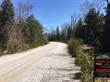 Lots and Land for Sale in Spry, Ontario $49,000