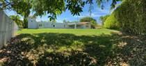 Homes for Sale in Dorado Beach East, Dorado, Puerto Rico $6,800,000