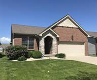 Homes for Sale in Park Place, Sylvania, Ohio $234,900
