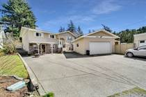 Homes for Sale in Glen Lake, British Columbia $790,000