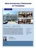 Condos for Sale in Tyngsboro, Massachusetts $181,999